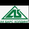 "АО ""Холдинговая компания ""Ак Барс"""