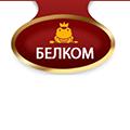 ООО «БЕЛКОМ»