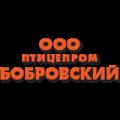 ООО «Птицепром Бобровский»