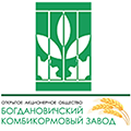 Богдановичский комбикормовый завод