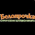 ПФ Белоярочка