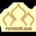 """Группа компаний """" Русский Дом"""""""